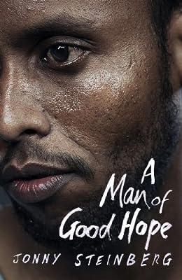 A Man of Good Hope.pdf