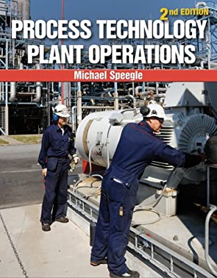 Process Technology Plant Operations.pdf