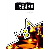http://ec4.images-amazon.com/images/I/516TbCt%2BAsL._AA200_.jpg