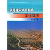 http://ec4.images-amazon.com/images/I/516UbccTSFL._AA200_.jpg