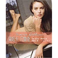 http://ec4.images-amazon.com/images/I/516VRMIRrsL._AA200_.jpg