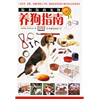 http://ec4.images-amazon.com/images/I/516WKvFycNL._AA200_.jpg
