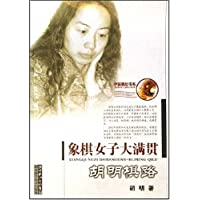 http://ec4.images-amazon.com/images/I/516WSRkcB8L._AA200_.jpg