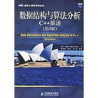 http://ec4.images-amazon.com/images/I/516WqbkIc0L._AA200_.jpg