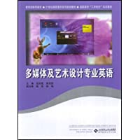 http://ec4.images-amazon.com/images/I/516X6FAqD8L._AA200_.jpg