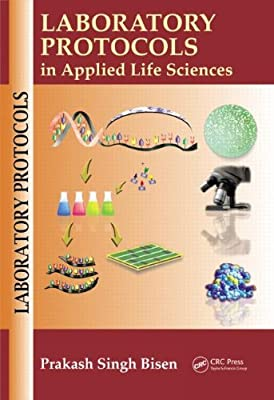 Laboratory Protocols in Applied Life Sciences.pdf