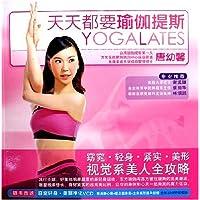 http://ec4.images-amazon.com/images/I/516a4n0hUuL._AA200_.jpg