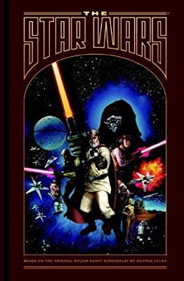 The Star Wars Limited Edition.pdf