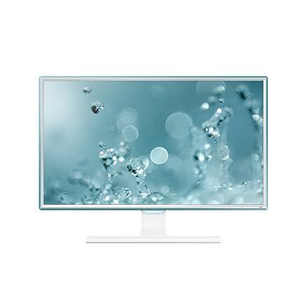 三星(SAMSUNG) S27E360H PLS面板 HDMI接口 16:9 27英寸显示器 1920*1080