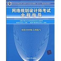 http://ec4.images-amazon.com/images/I/516c8BMDUBL._AA200_.jpg