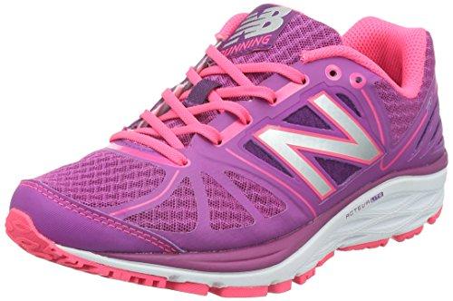 New Balance 770 W770PP5-D-55 女跑步鞋*2双