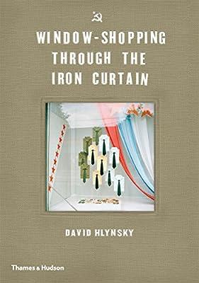 Window-Shopping Through the Iron Curtain.pdf