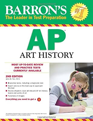 AP Art History.pdf