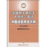 http://ec4.images-amazon.com/images/I/516e33vL-wL._AA200_.jpg
