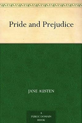 Pride and Prejudice.pdf