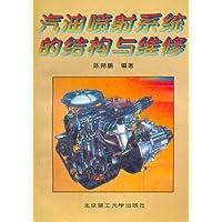 http://ec4.images-amazon.com/images/I/516iMGy-opL._AA200_.jpg