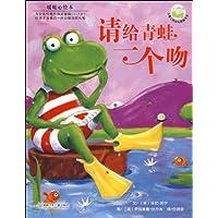 http://ec4.images-amazon.com/images/I/516kkLK7tLL._AA200_.jpg