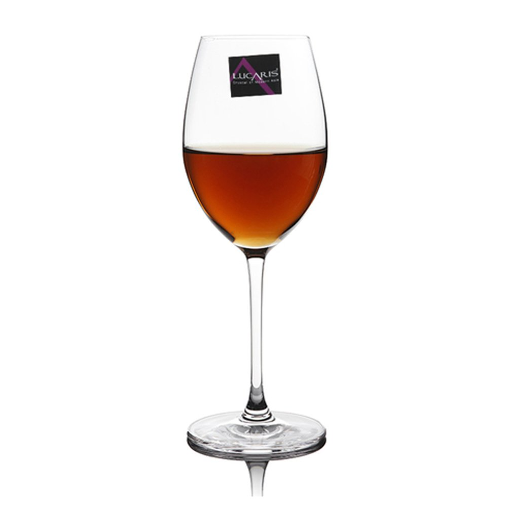 lucarislucaris世界玩具魔术波尔多葡萄杯红酒顶级水晶跳舞酒杯图片