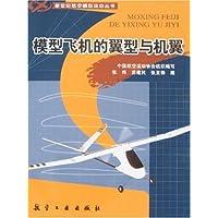 http://ec4.images-amazon.com/images/I/516liE3BPwL._AA200_.jpg