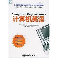 http://ec4.images-amazon.com/images/I/516lqQ3tp-L._AA200_.jpg