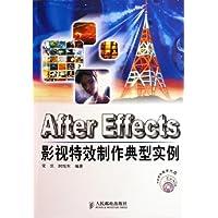 http://ec4.images-amazon.com/images/I/516lv0GWUXL._AA200_.jpg