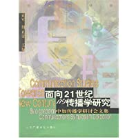 http://ec4.images-amazon.com/images/I/516mFBl3lwL._AA200_.jpg