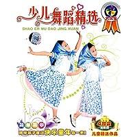 http://ec4.images-amazon.com/images/I/516mWZ83ZWL._AA200_.jpg