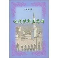 http://ec4.images-amazon.com/images/I/516nZuKmRfL._AA200_.jpg