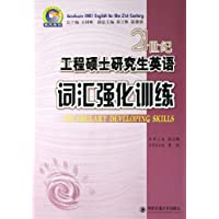 http://ec4.images-amazon.com/images/I/516pAKAWz0L._AA200_.jpg