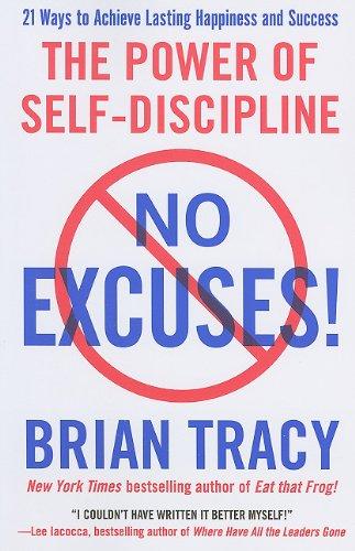 self-discipline是什么意思