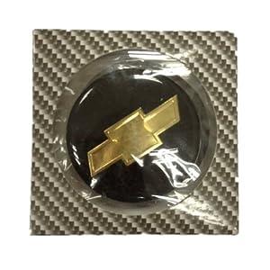 dian bin 点缤 雪佛兰科鲁兹 迈锐宝改装轮毂贴 轮毂装饰高清图片