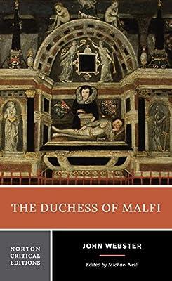 The Duchess of Malfi.pdf