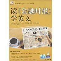 http://ec4.images-amazon.com/images/I/516ruW%2BDqvL._AA200_.jpg