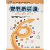 http://ec4.images-amazon.com/images/I/516rvQ%2BL9EL._AA200_.jpg
