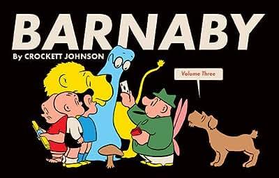 Barnaby Volume Three.pdf