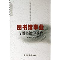 http://ec4.images-amazon.com/images/I/516tada21nL._AA200_.jpg