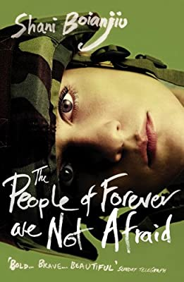 The People of Forever are not Afraid.pdf