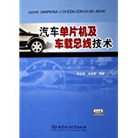 http://ec4.images-amazon.com/images/I/516u7OUApTL._AA200_.jpg