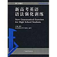 http://ec4.images-amazon.com/images/I/516uEasiv%2BL._AA200_.jpg