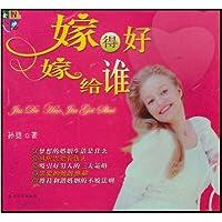 http://ec4.images-amazon.com/images/I/516vaGtxKyL._AA200_.jpg