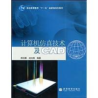 http://ec4.images-amazon.com/images/I/516vmGNblDL._AA200_.jpg