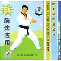 http://ec4.images-amazon.com/images/I/516vn1ES05L._AA200_.jpg