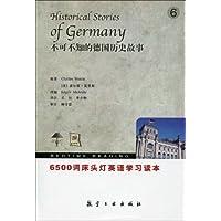 http://ec4.images-amazon.com/images/I/516vobyaLHL._AA200_.jpg