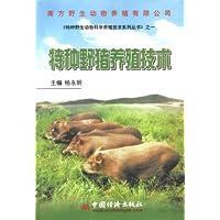 http://ec4.images-amazon.com/images/I/516wi%2B4wKjL._AA200_.jpg