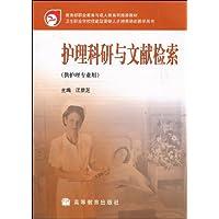 http://ec4.images-amazon.com/images/I/516xK2mf4EL._AA200_.jpg