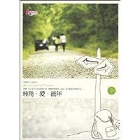 http://ec4.images-amazon.com/images/I/516xjkr9quL._AA200_.jpg
