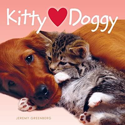 Kitty Hearts Doggy.pdf