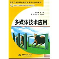 http://ec4.images-amazon.com/images/I/516ySvdYbVL._AA200_.jpg