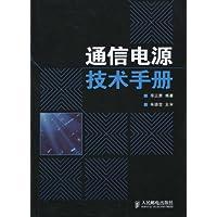 http://ec4.images-amazon.com/images/I/517%2B9tMrl2L._AA200_.jpg