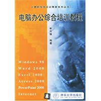 http://ec4.images-amazon.com/images/I/517%2BafPfu1L._AA200_.jpg